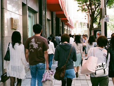 city-pedestrians-flickr-yuya-tamai.jpg