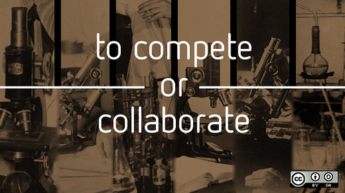 compete-or-collaborate.jpg