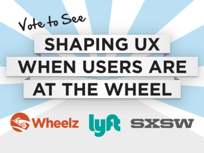 lyft-and-wheels-at-sxsw.png