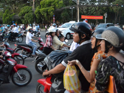 heather_box_-_traffic_vietnam.jpg