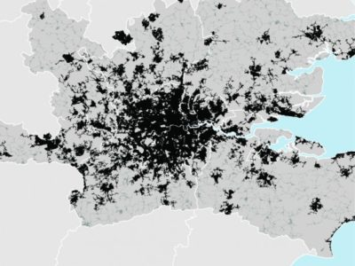 03-chw_r1_density_map_london_left_right_withds-01-625x625.jpeg