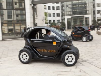 renault-twizy-car-sharing.jpg