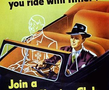 ride-with-hitler_l.jpg
