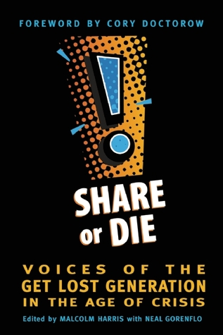 share-or-die-cover_0.jpg