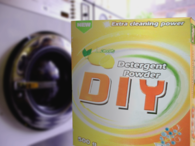 diy_laundry_powder.png