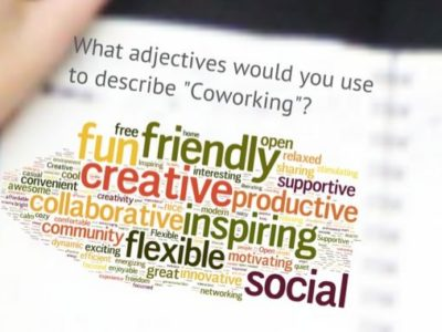 3rd-global-coworking-survey_0.jpg
