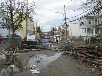 hurricane-sandy-destruction.jpg