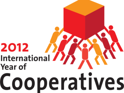 international_year_of_cooperatives_2012_logo.png