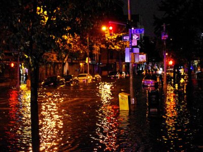 nyc-flooding-ave-c-shankbone.jpg