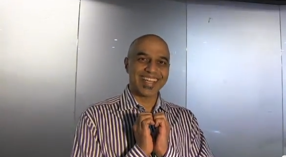 sunil_paul_hearting_shareable.png