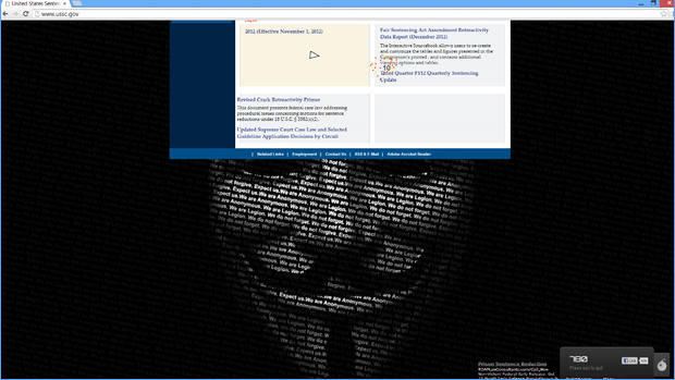 anonymous-ussc-hacked-3-620x.png