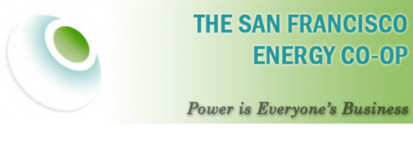 san_francisco_energy_coop-580x175.png