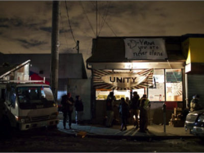 yana-occupy-sandy-rockaways-2.jpg