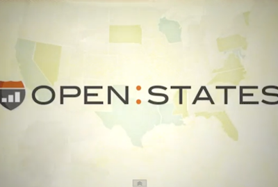 openstates.png
