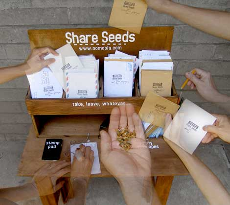 seed-sharing-station.jpg