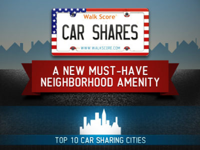 walkscore-car-share-600.jpg