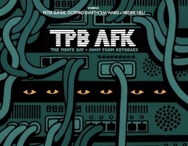 28426_02_the_pirate_bay_documentary_tpb_afk_is_now_available_to_watch_for_free.jpg