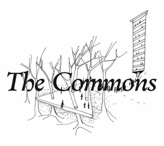thecommons.png