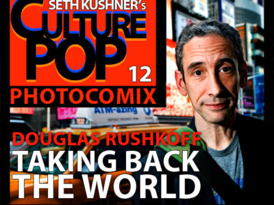 12rushkoff_cover.jpg