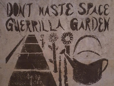guerrillagarden1.png