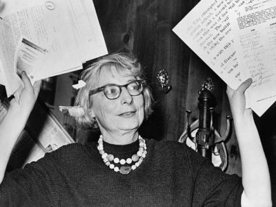 jane-jacobs-in-1961.new-yor.jpg