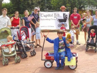 capitol_hill_babysitting_coop_july_4th_parade.jpg