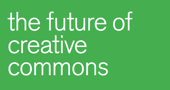 creativecommons.png