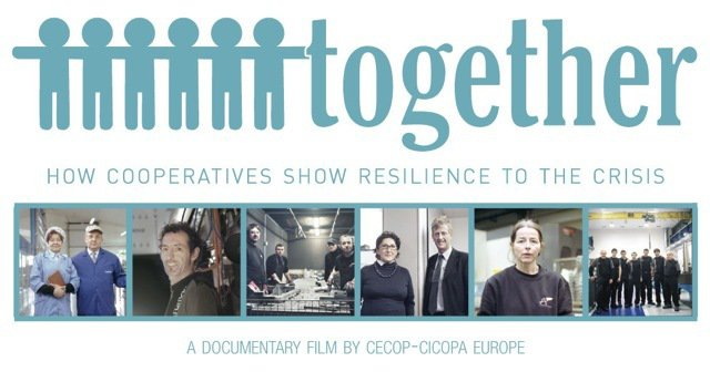 together-.-how-cooperatives-show-resilience-to-the-crisis-.jpeg