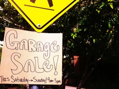 garage-sale-body.jpg