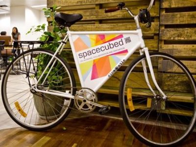 spacecubedbikemed.jpg