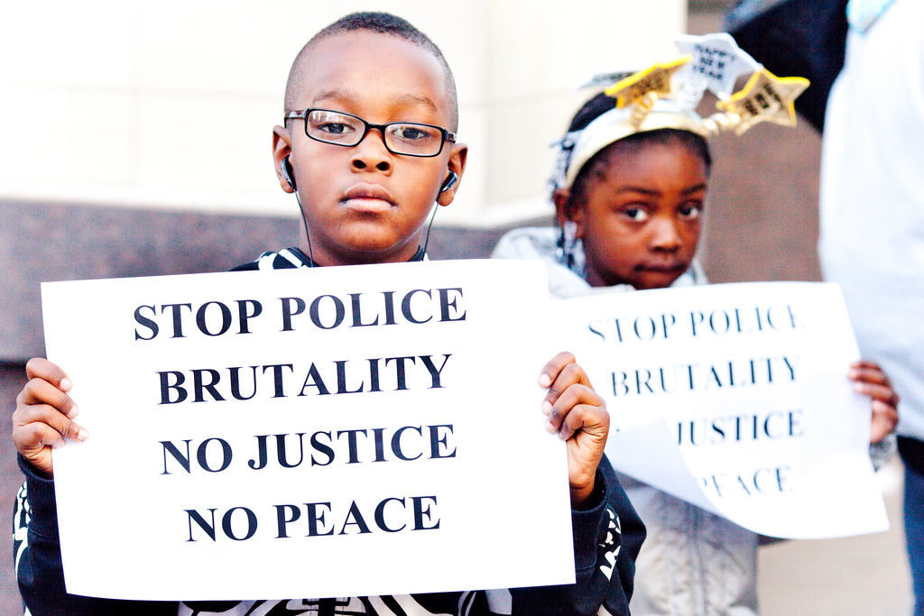 stop-police-brutality-no-justice-no-peace.jpg