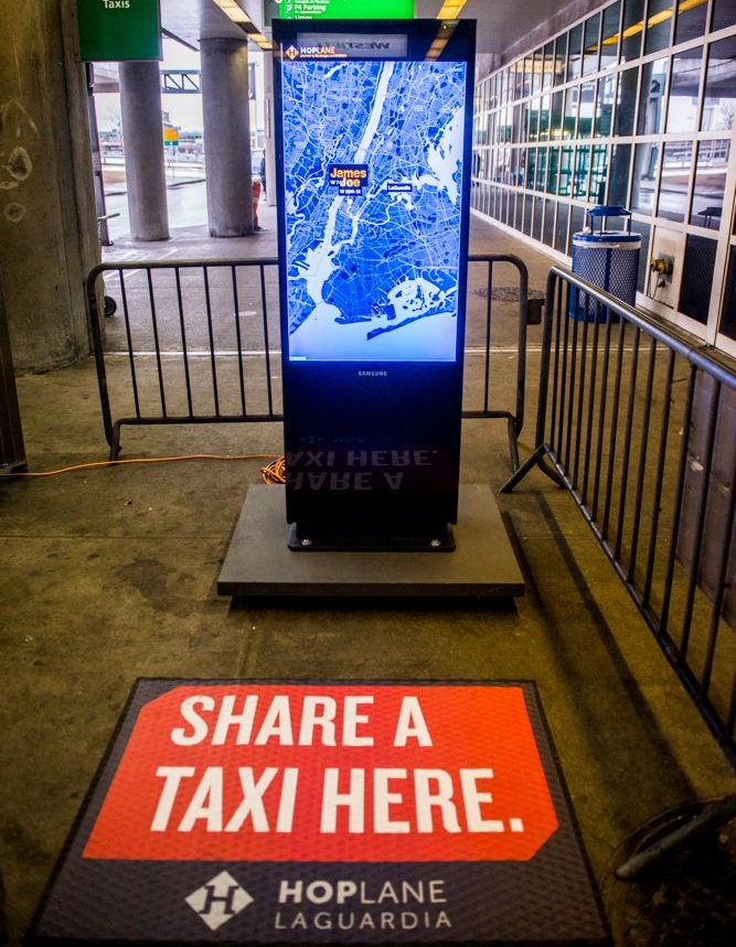 Share a taxi here2.jpg