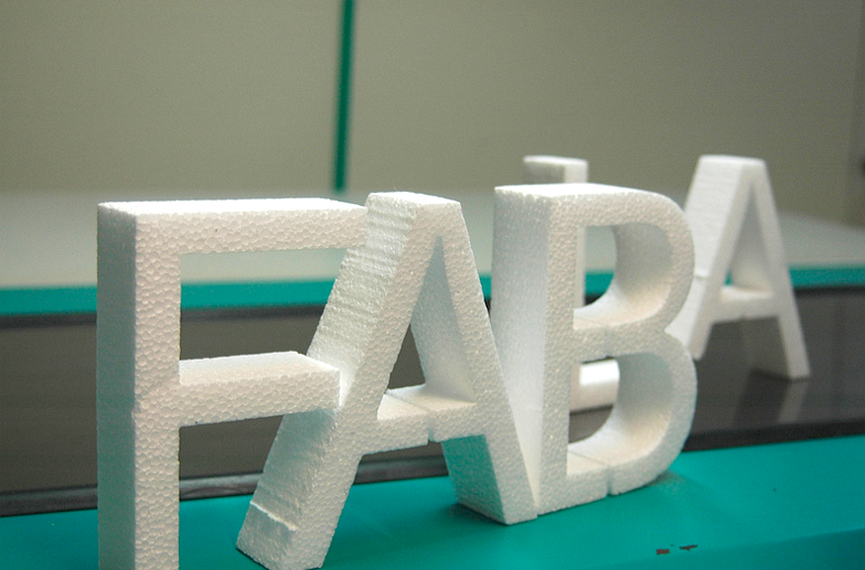 FabLab1.png
