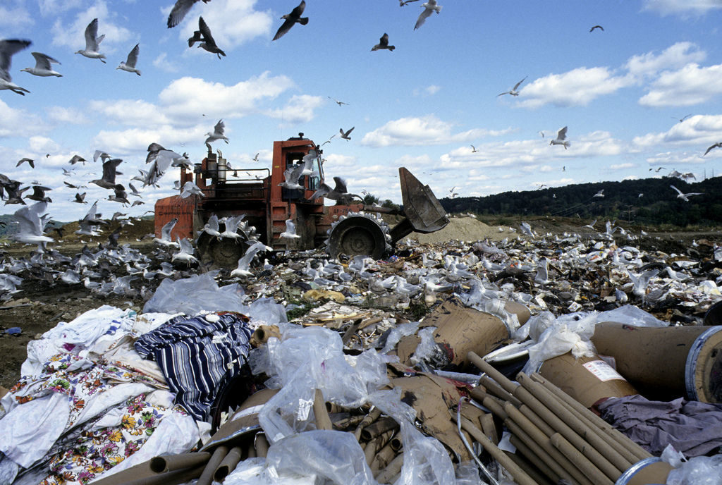 landfill-in-danbury-connecticut.jpg