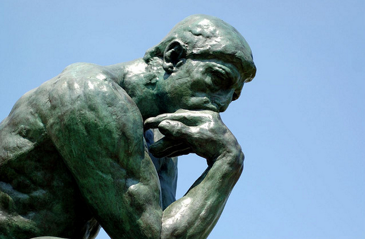 Thinker1.png