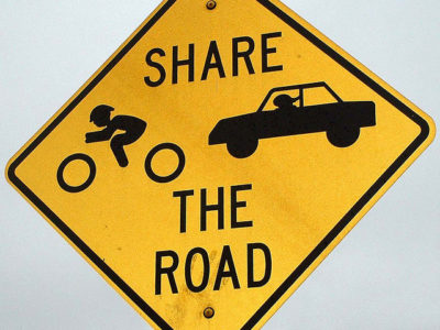 share-the-road.jpeg