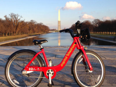 capital-bikeshare-on-the-mall-1.jpg