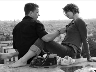 romance-over-paris.jpg