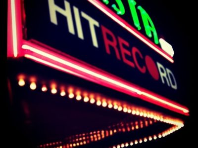 hitrecord-vista-theater-silverlake.jpg