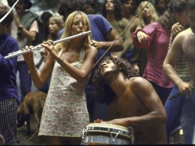 youth-culture-hippies-1960s_l.jpg