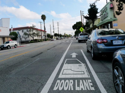 santa-monica-door-lane-bike-lane.jpg