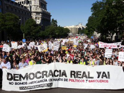 Spain Democracia_real_YA_Madrid.jpg