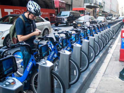 citibikeuser.jpg