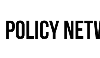 OpenPolicyNetwork.png
