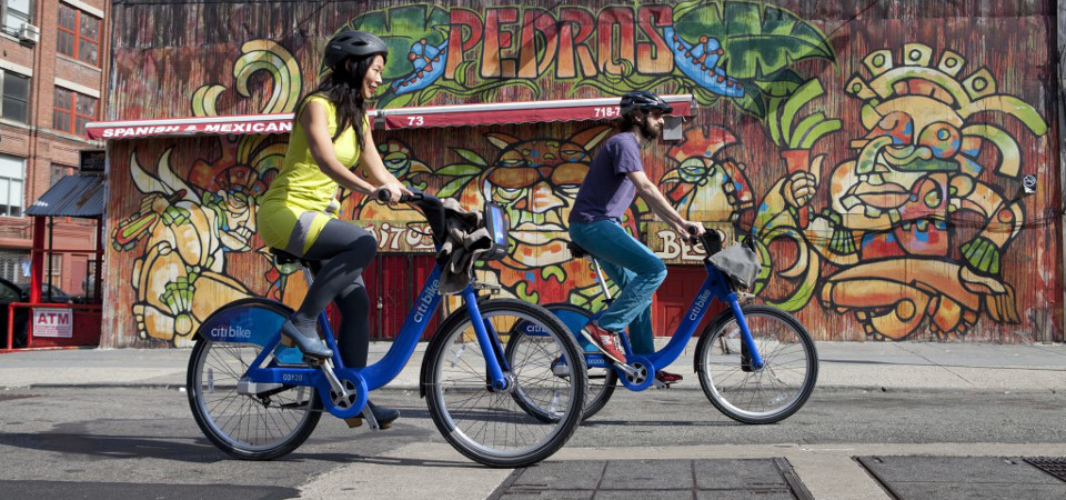 CitiBike-in-DUMBO-two-bicyclists-960x450.jpg