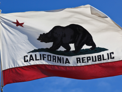 CaliforniaFlag.png