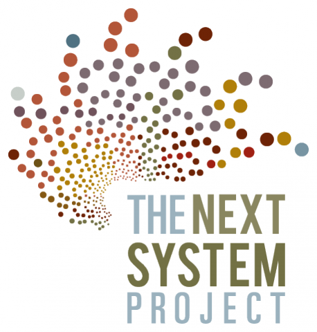 thenextsystemproject_lowres_trans.png