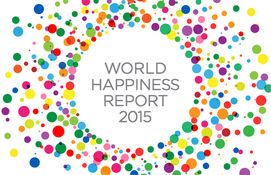 WorldHappinessReport.png