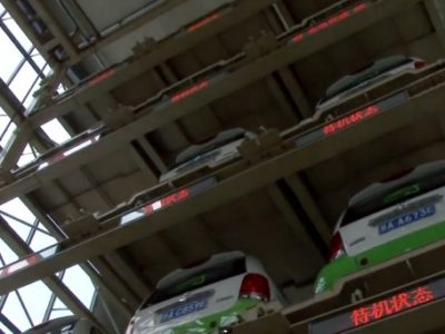 kandi-electric-car-vending-machine-in-china-image-aaron-rockett-video-screen-grab_100451062_m.jpg