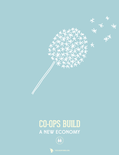 build-02-smaller-404x523.png